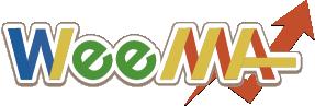 株式会社WeeMA